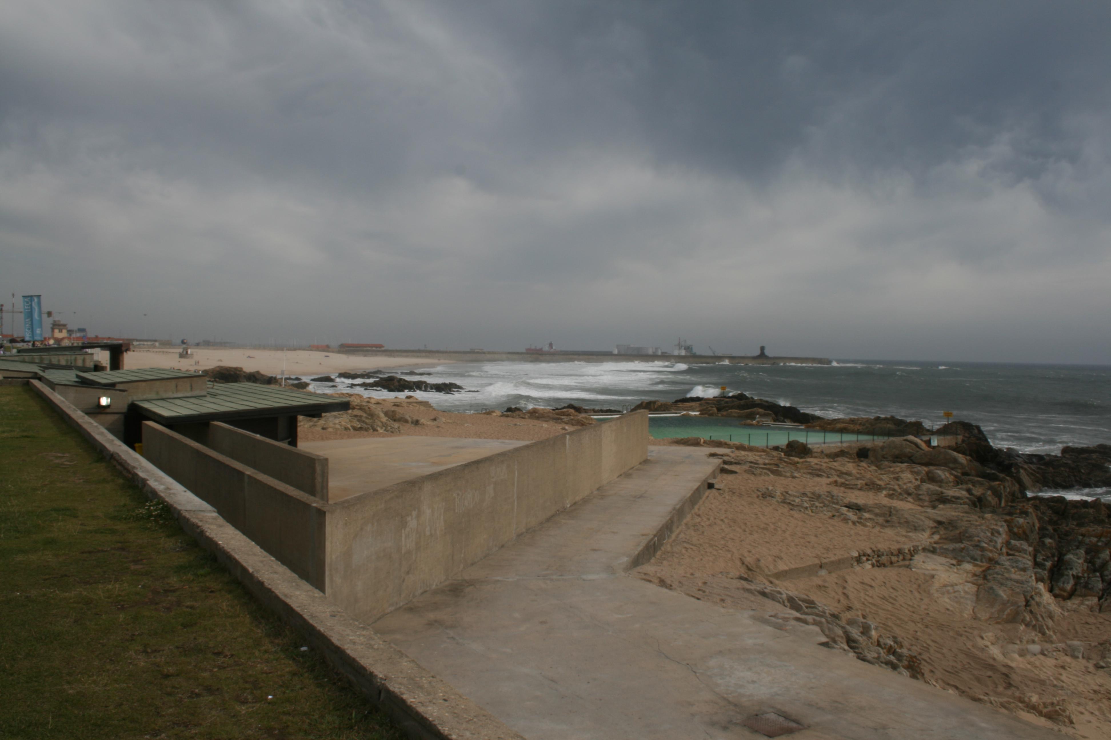 Leca Swimming Pools Spain Portugal Blog